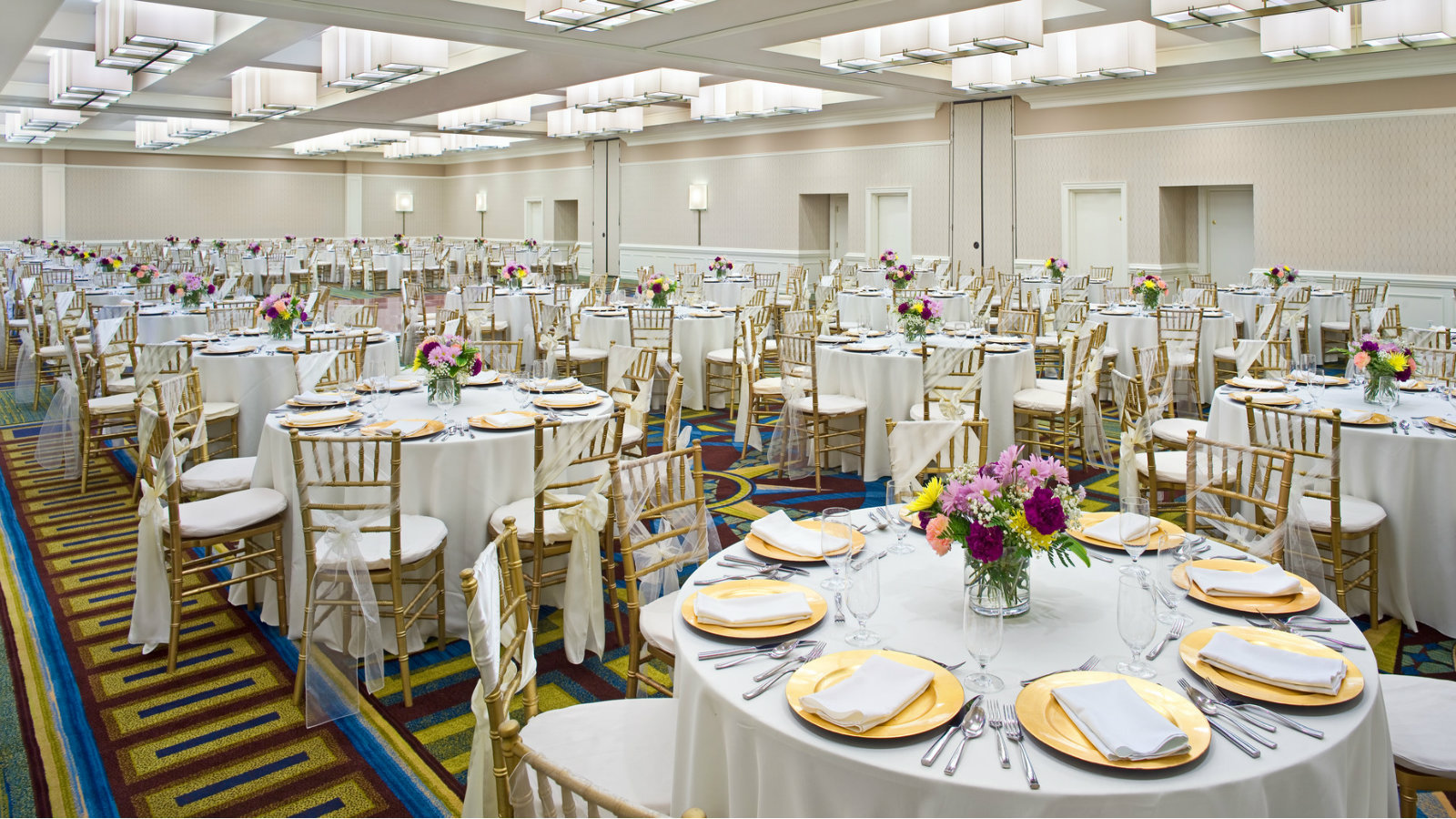 virginia beach wedding venues | sheraton virginia beach oceanfront